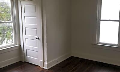 Bedroom, 742 W North St, 2
