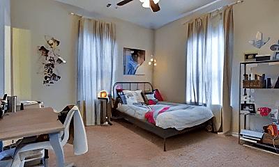 Bedroom, 100 Fidelity St, 2