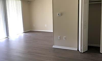 Bedroom, 8504 Sky View Dr, 0