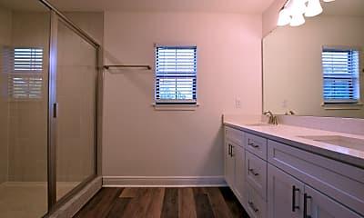 Bathroom, 2865 Mayer St, 1