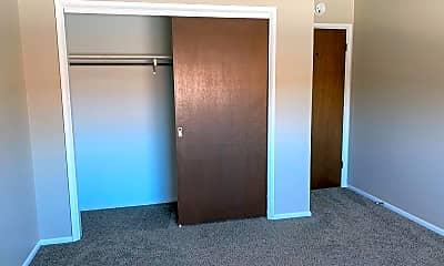 Bedroom, 515 30th Ave N, 2
