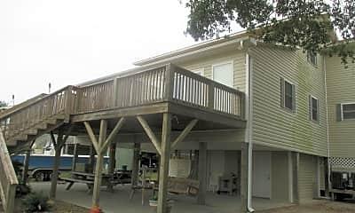Building, 7013 Sound Dr, 1