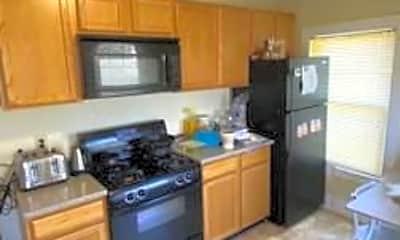 Kitchen, 297 Nahant Rd, 2