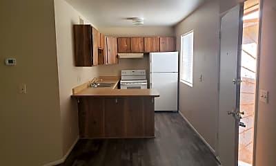 Kitchen, 2690 McCulloch Blvd N, 0