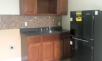 Kitchen, 5634 Sprague St, 0