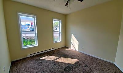 Bedroom, 2515 State St, 0