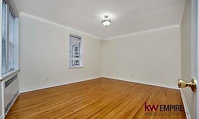 Bedroom, 2249 Ocean Ave 4C, 2