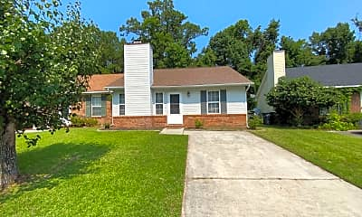 Building, 159 Brenda Dr, 1