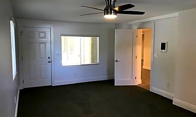 Bathroom, 3575 Sixth Ave, 2