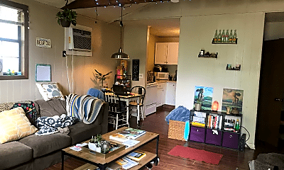 Living Room, 756 Lynwood Ave, 0