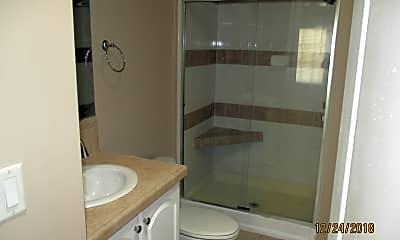 Bathroom, 6313 N.W. 28th Court, 2