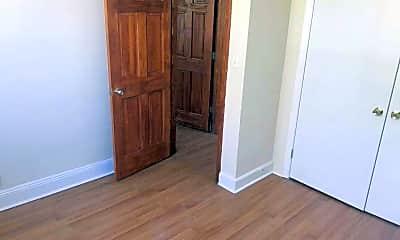 Bedroom, 58-90 Maspeth Ave 2 F, 1