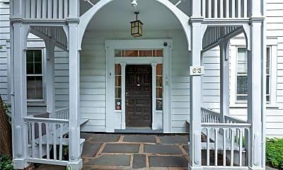 Building, 63 Livingston Ave 1ST, 1