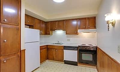 Sundridge Apartments, 0