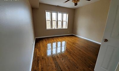 Bedroom, 7704 S Chappel Ave, 2