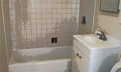 Bathroom, 11 N Dryden Pl, 0
