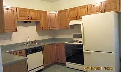 Kitchen, 315 Potomac Ave, 0