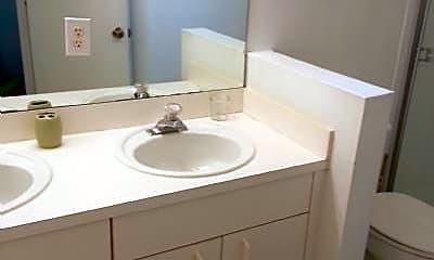 Bathroom, 330 SW 120th Ave, 2