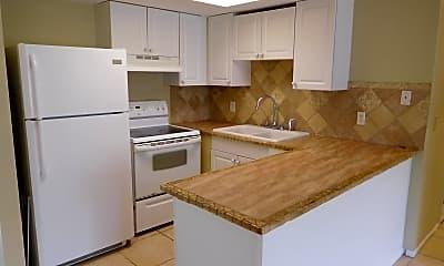 Kitchen, 11470 Char Ann Dr, 0