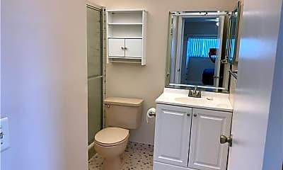 Bathroom, 9915 N Belfort Cir, 2