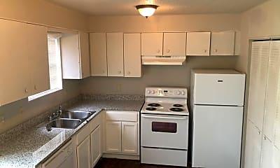 Kitchen, 4412 Lynn Ln, 0