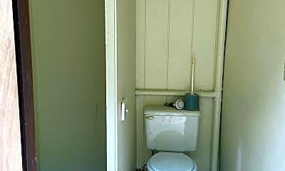 Bathroom, 513 Lower Kimo Dr, 2