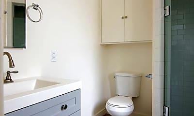 Bathroom, 317 E Alameda Ave, 2
