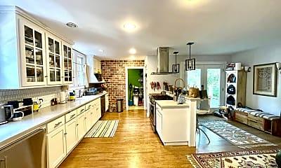 Kitchen, 1779 Monroe Dr NE, 1
