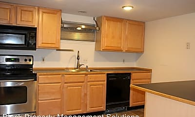 Kitchen, 5030 26th Ave S, 1