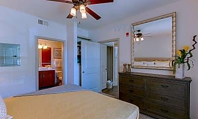 Bedroom, 17239 Shavano Ranch, 1