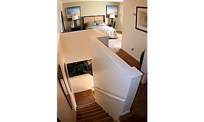 The Villas at Painted Desert, 2