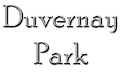 Duvernay Park, 0