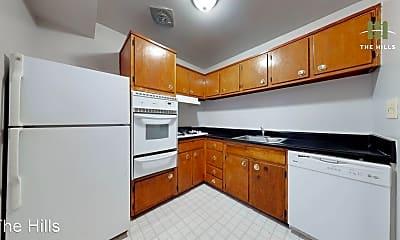 Kitchen, 220 Stonecroft Rd, 0