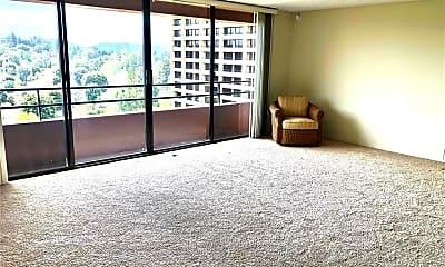 Living Room, 24055 Paseo Del Lago 902, 0