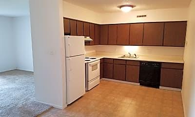 Kitchen, 2422 W 4th St, 0