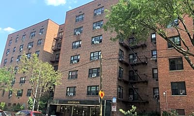 Building, 99-04 57th Ave 1G, 0