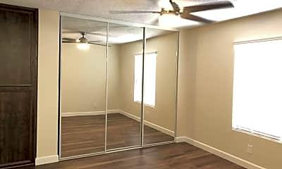 Living Room, 5614 Lauretta St, 1
