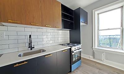 Kitchen, 3139 John F. Kennedy Blvd, 0