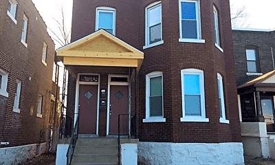Building, 5104 Southwest Ave, 0