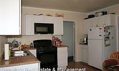 Kitchen, 695 E 420 N St, 1
