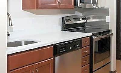 Kitchen, 5200 W 102nd St, 0