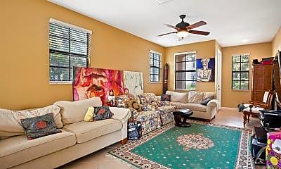 Living Room, 5056 Astor Cir, 2