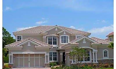 Building, 8209 Santa Rosa Ct, 0