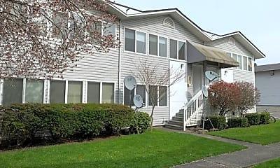 Building, 9214 Densmore Ave N, 0
