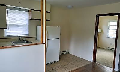Kitchen, 2136 -2140 Route 44, 2