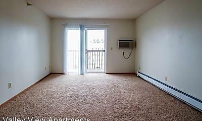 Living Room, 427 Ashton Pl NE, 0