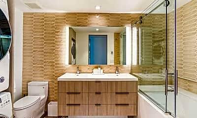 Bathroom, 1250 Snowbunny Ln, 2