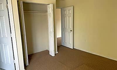Bedroom, 510 E 10th Ave, 1