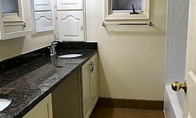 Bedroom, 514 Monroe St, 2