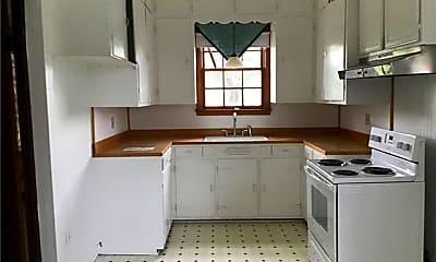 Kitchen, 10017 River Rd, 1